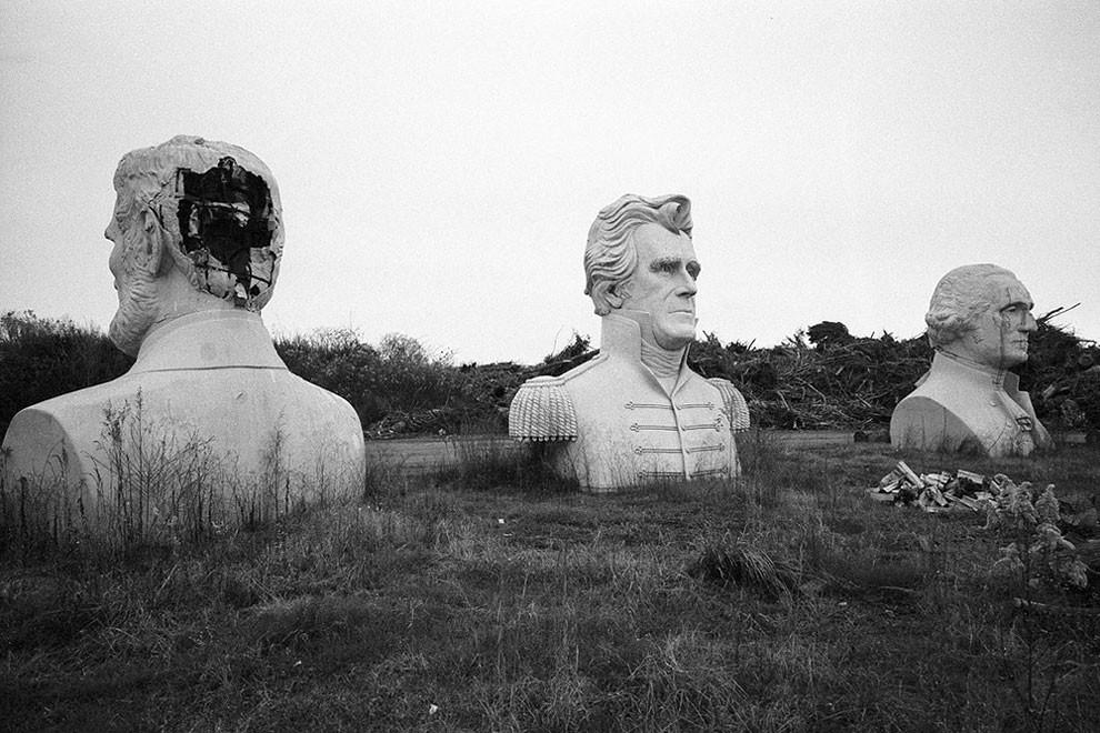 statue-busti-presidenti-usa-abbandonati-patrick-jouist-2