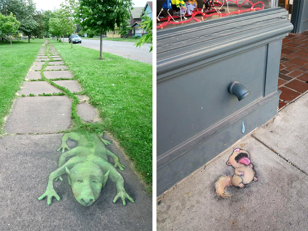 street-art-gesso-david-zinn-2
