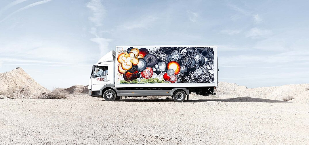 street-art-movimento-truck-art-project-01
