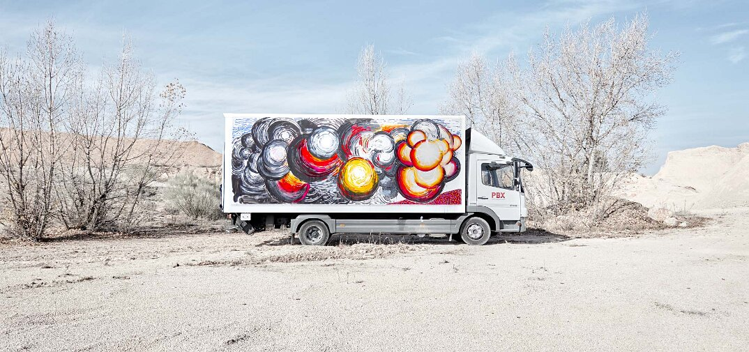 street-art-movimento-truck-art-project-02