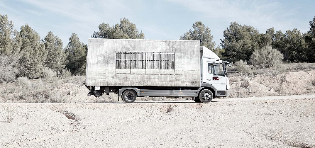 street-art-movimento-truck-art-project-03