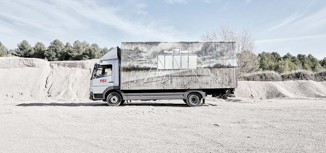 street-art-movimento-truck-art-project-04