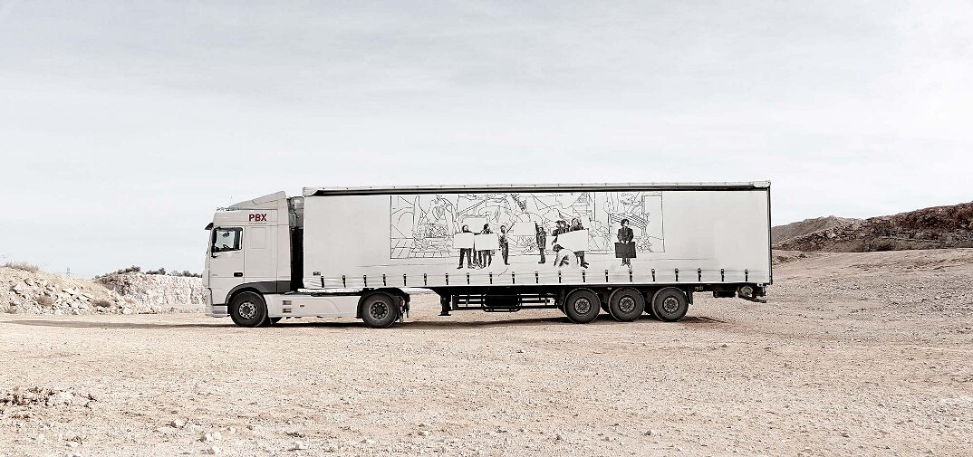 street-art-movimento-truck-art-project-06