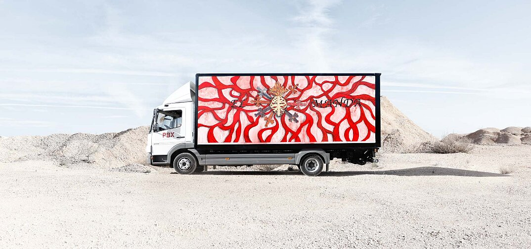 street-art-movimento-truck-art-project-09