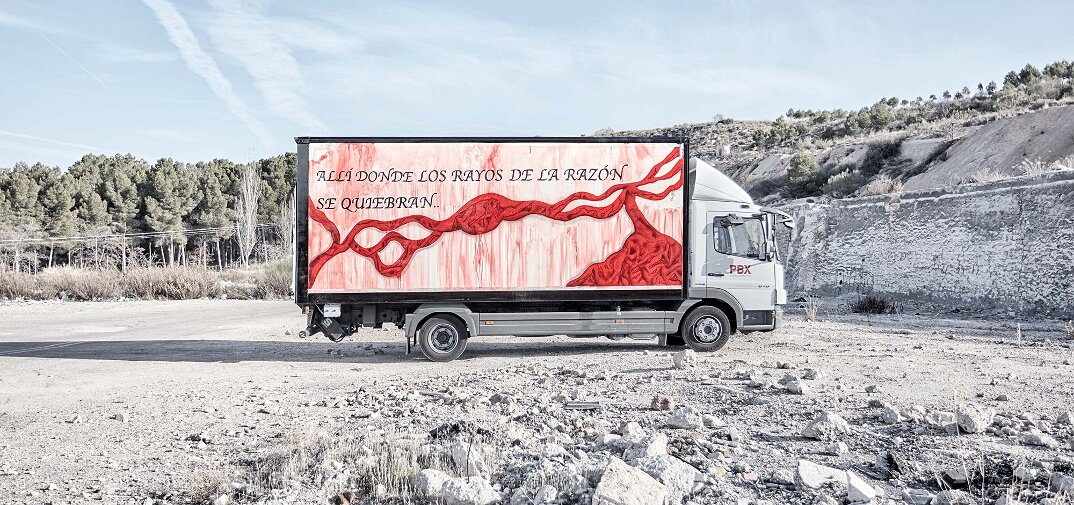 street-art-movimento-truck-art-project-10