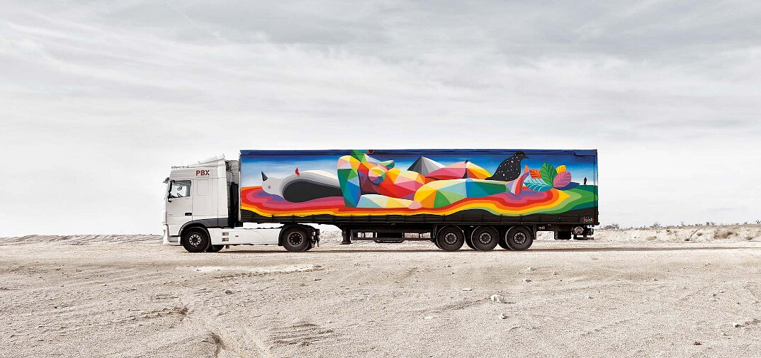 street-art-movimento-truck-art-project-11