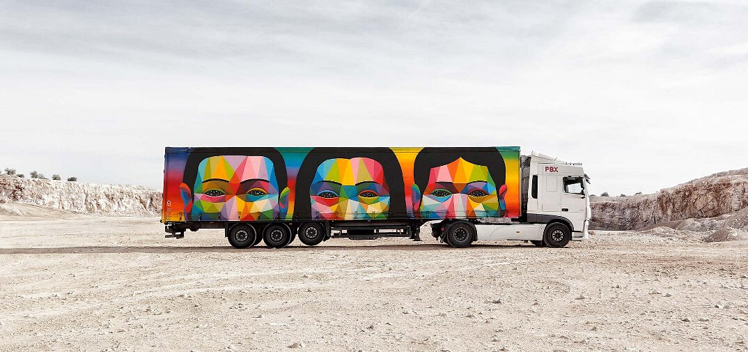 street-art-movimento-truck-art-project-12