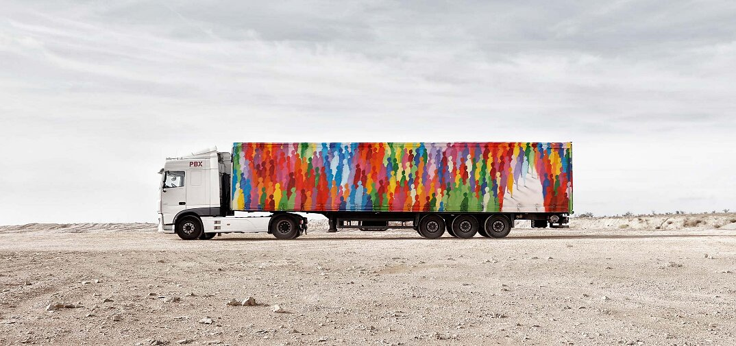 street-art-movimento-truck-art-project-13