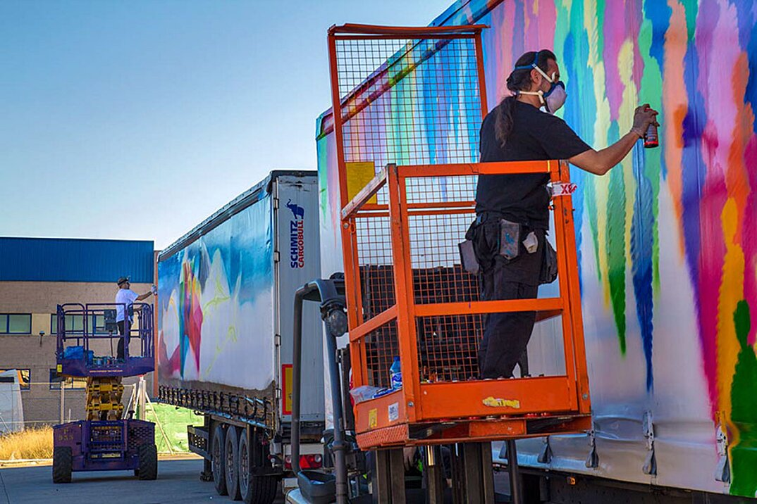 street-art-movimento-truck-art-project-22