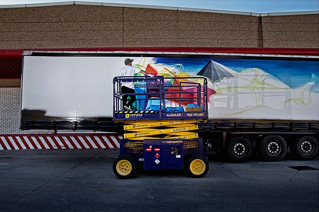 street-art-movimento-truck-art-project-25