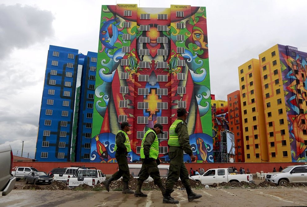 street-art-roberto-mamani-la-paz-bolivia-1