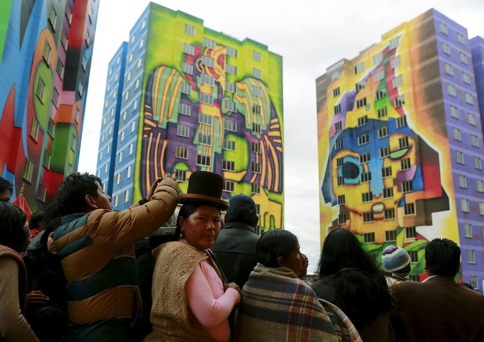 street-art-roberto-mamani-la-paz-bolivia-2