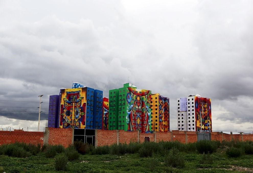 street-art-roberto-mamani-la-paz-bolivia-3