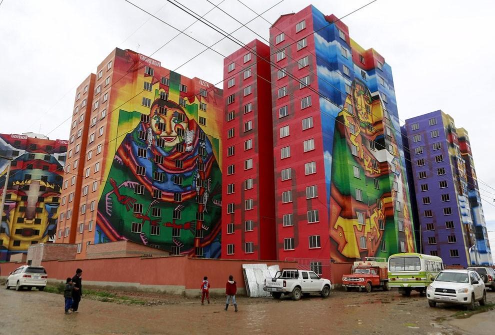 street-art-roberto-mamani-la-paz-bolivia-4