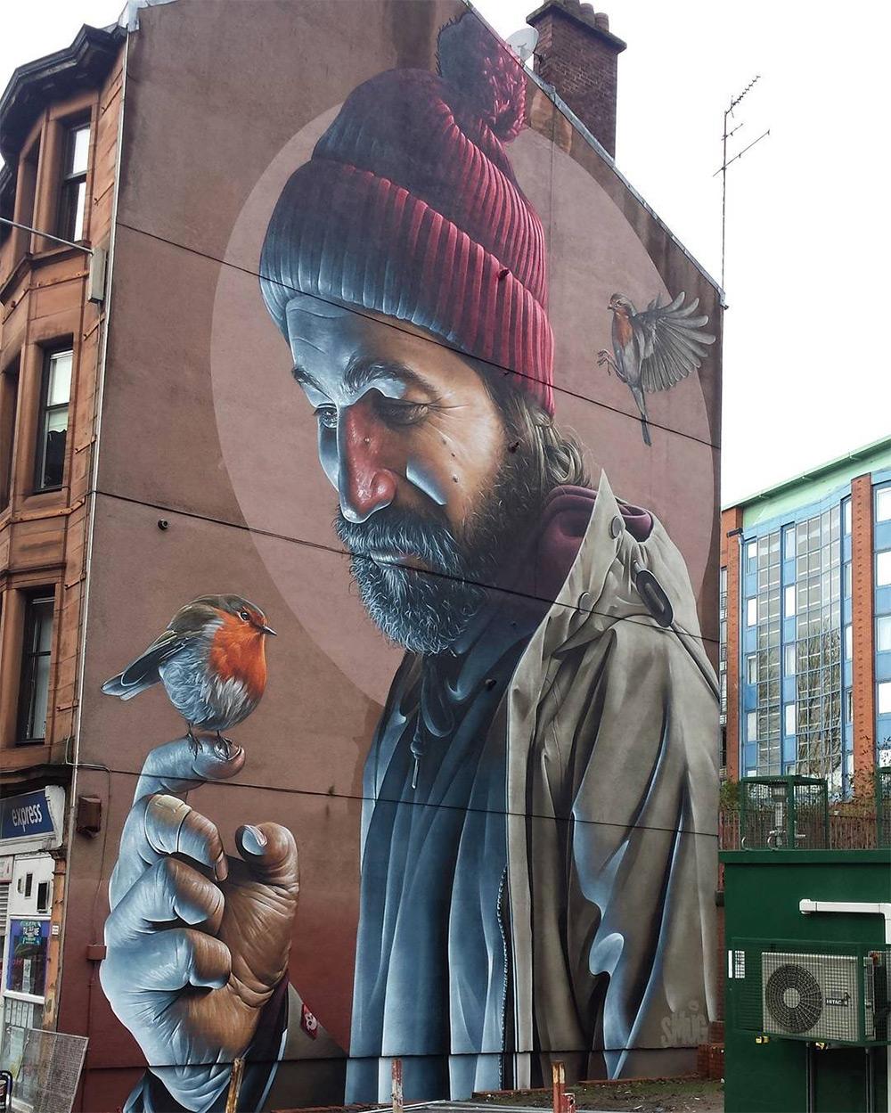 street-art-sam-bates-smug-glasgow-1