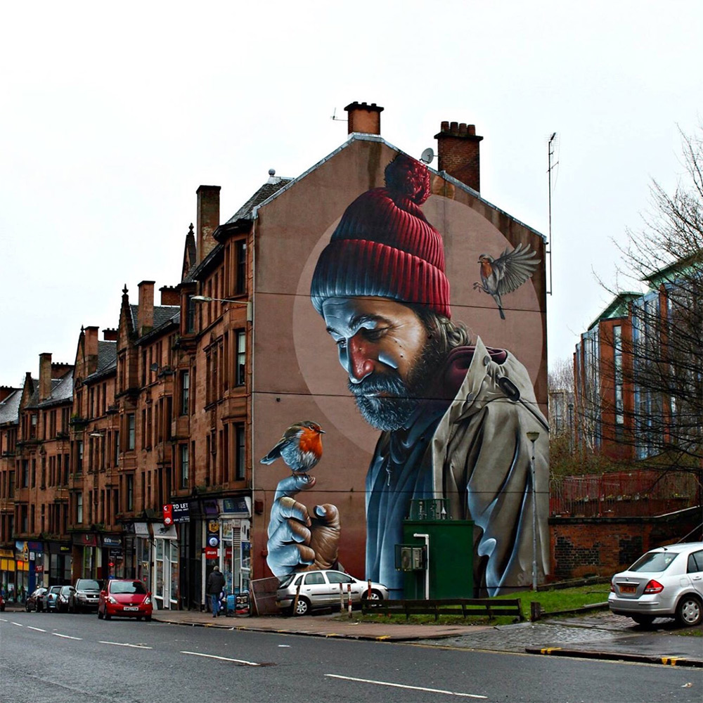 street-art-sam-bates-smug-glasgow-2
