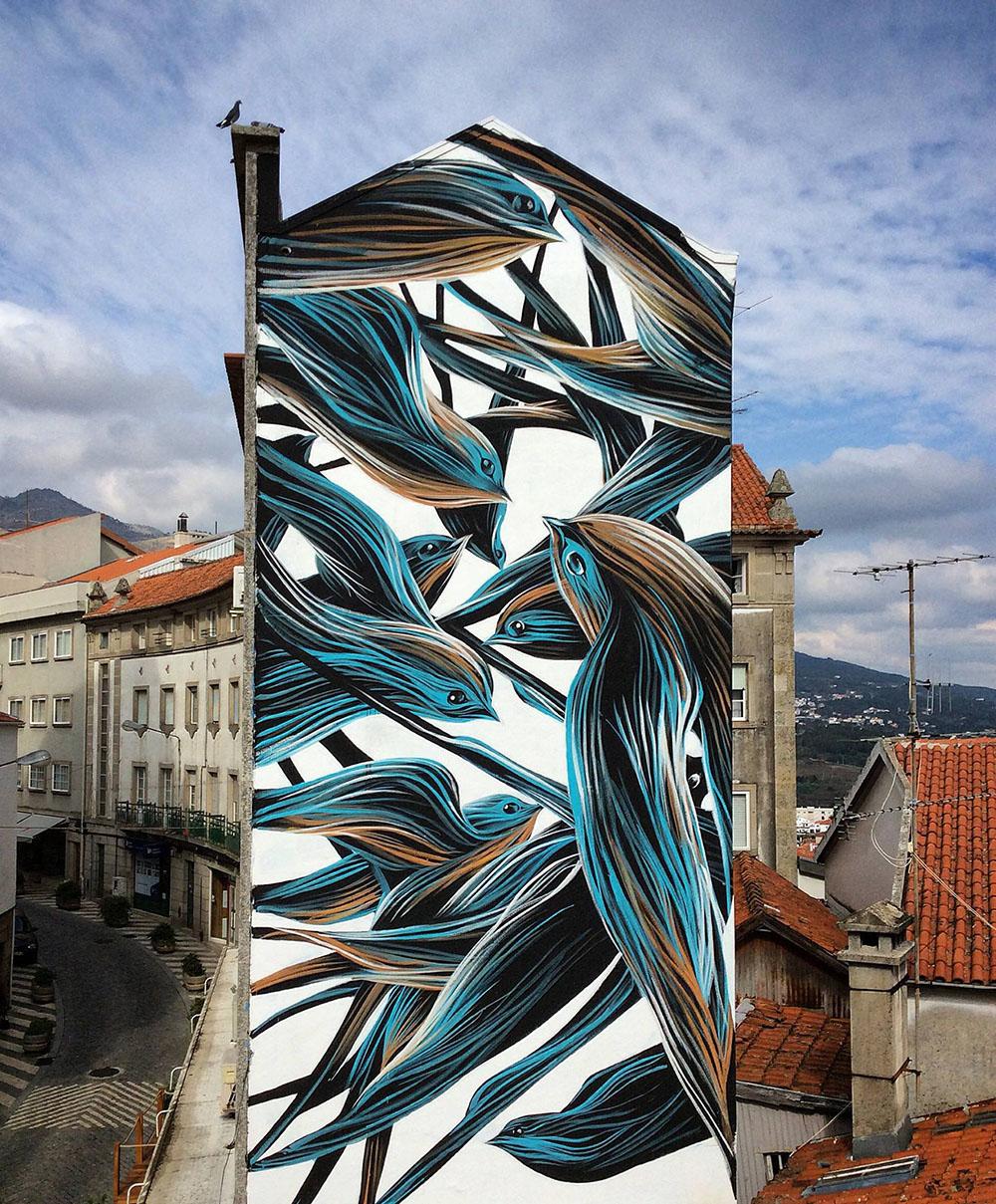 street-art-sciami-animali-portogallo-pantonio-01