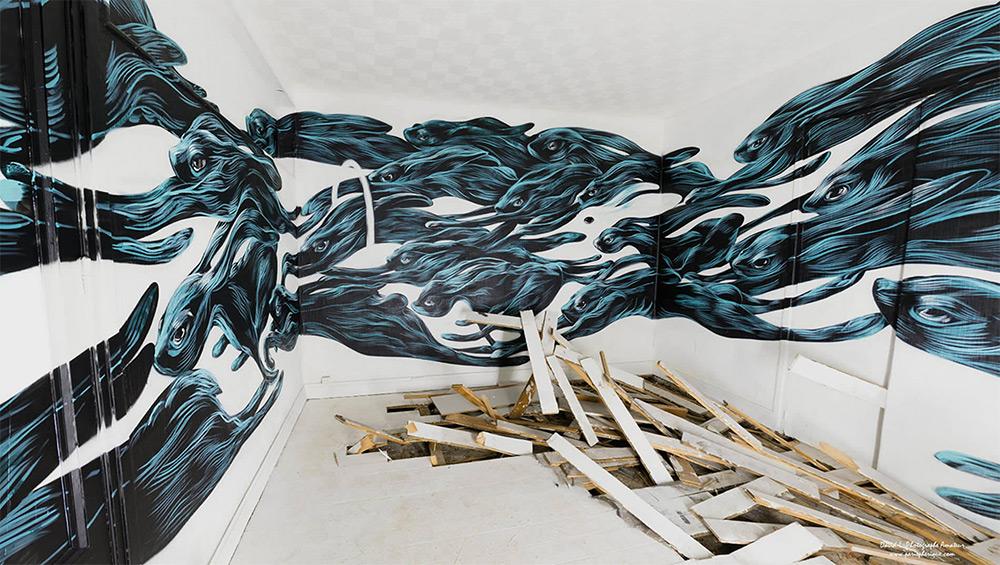 street-art-sciami-animali-portogallo-pantonio-02