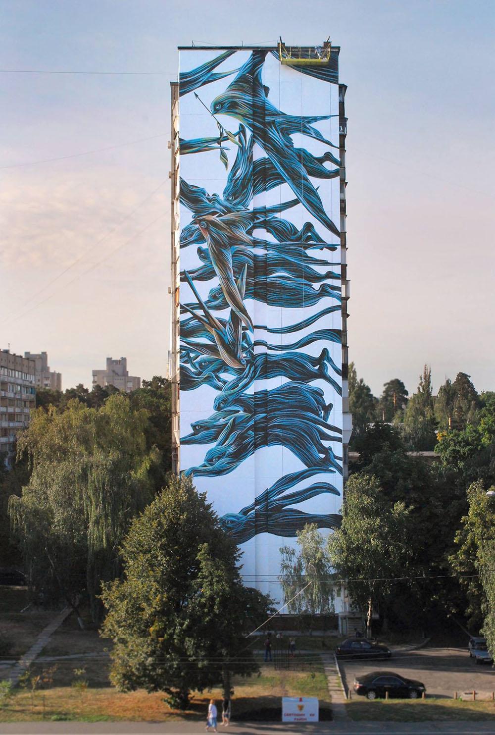 street-art-sciami-animali-portogallo-pantonio-03