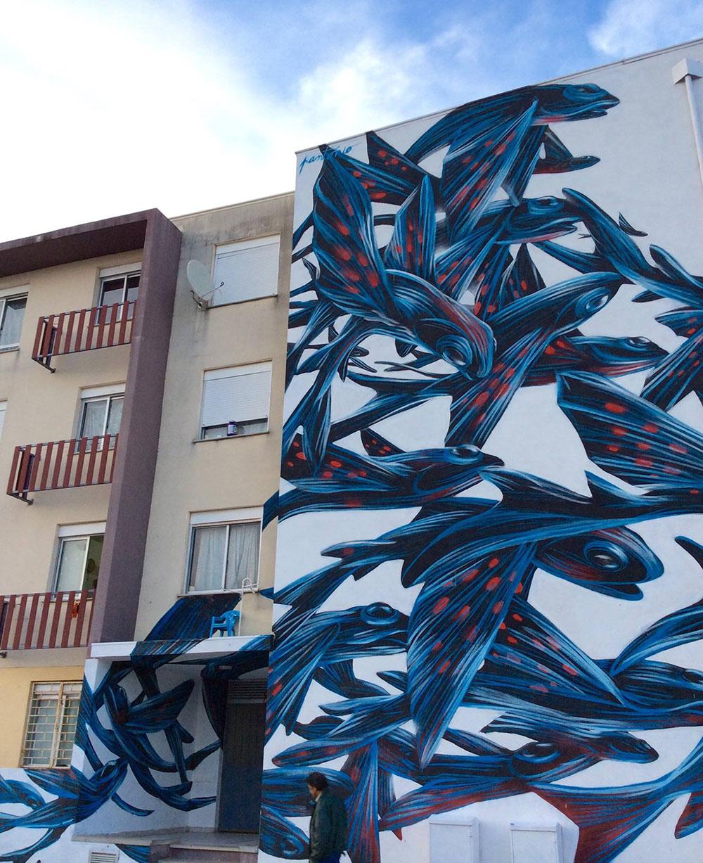 street-art-sciami-animali-portogallo-pantonio-05