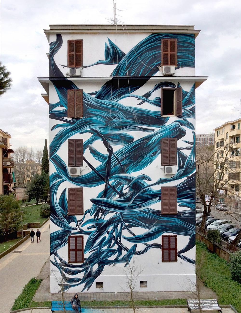 street-art-sciami-animali-portogallo-pantonio-06