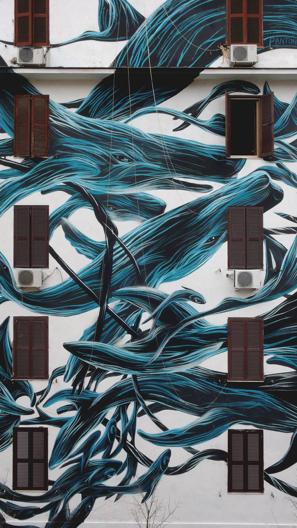 street-art-sciami-animali-portogallo-pantonio-07