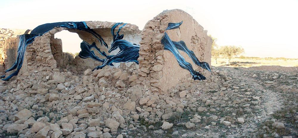 street-art-sciami-animali-portogallo-pantonio-09