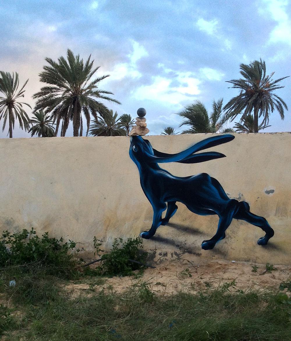 street-art-sciami-animali-portogallo-pantonio-10