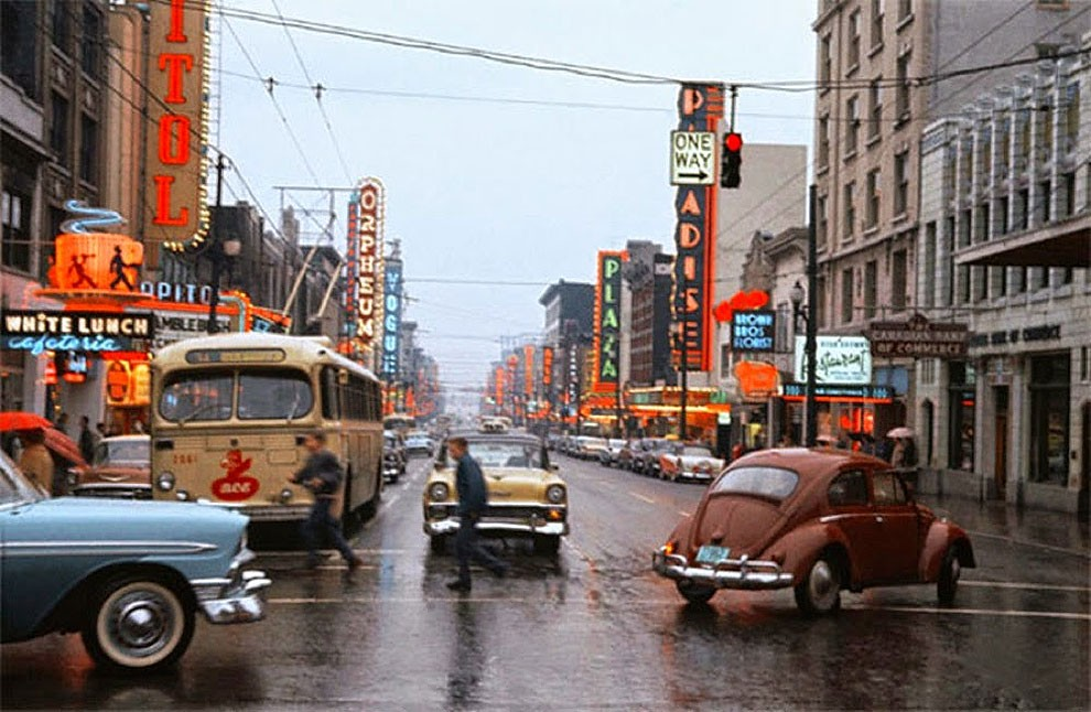 street-photography-vancouver-san-francisco-fred-herzog-02