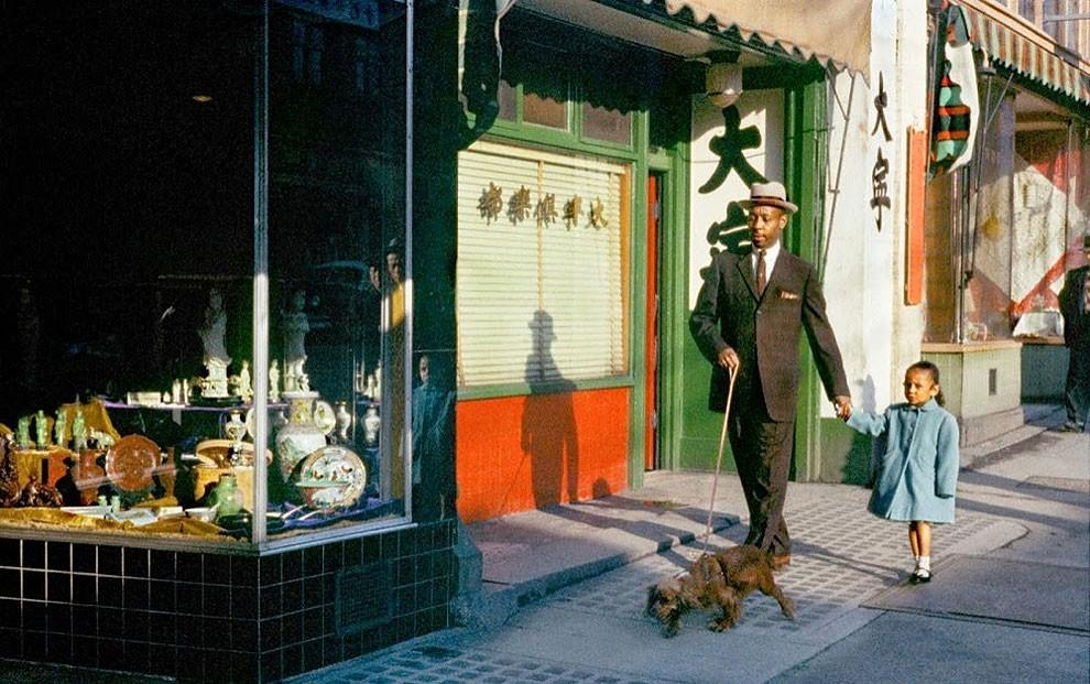 street-photography-vancouver-san-francisco-fred-herzog-05