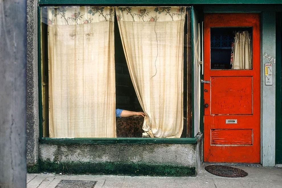 street-photography-vancouver-san-francisco-fred-herzog-07