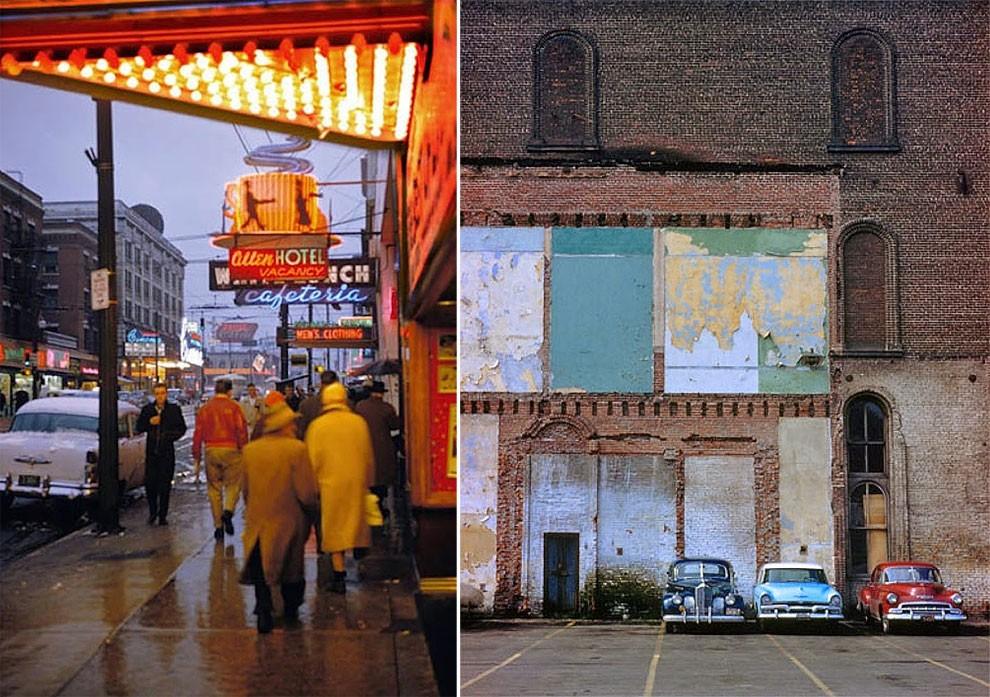 street-photography-vancouver-san-francisco-fred-herzog-12
