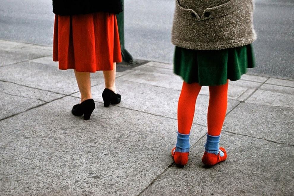 street-photography-vancouver-san-francisco-fred-herzog-15