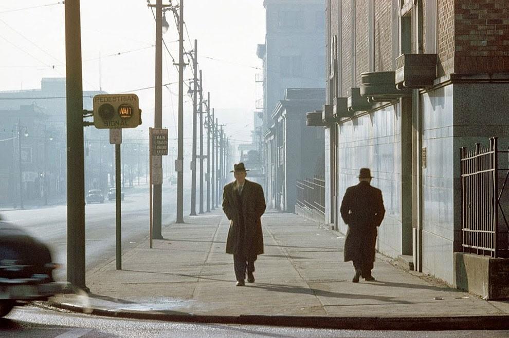 street-photography-vancouver-san-francisco-fred-herzog-16