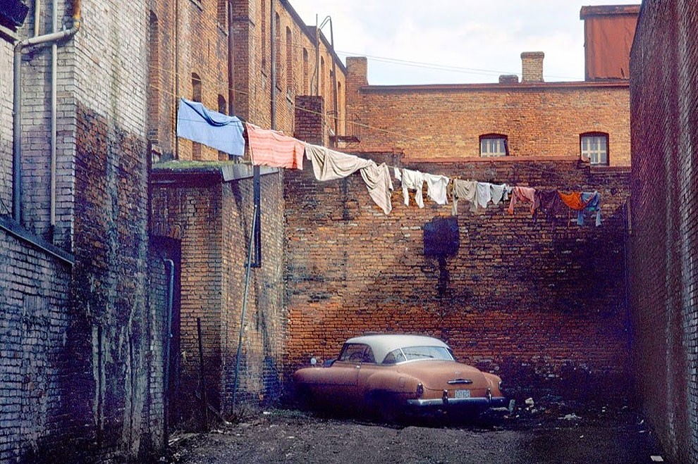 street-photography-vancouver-san-francisco-fred-herzog-17