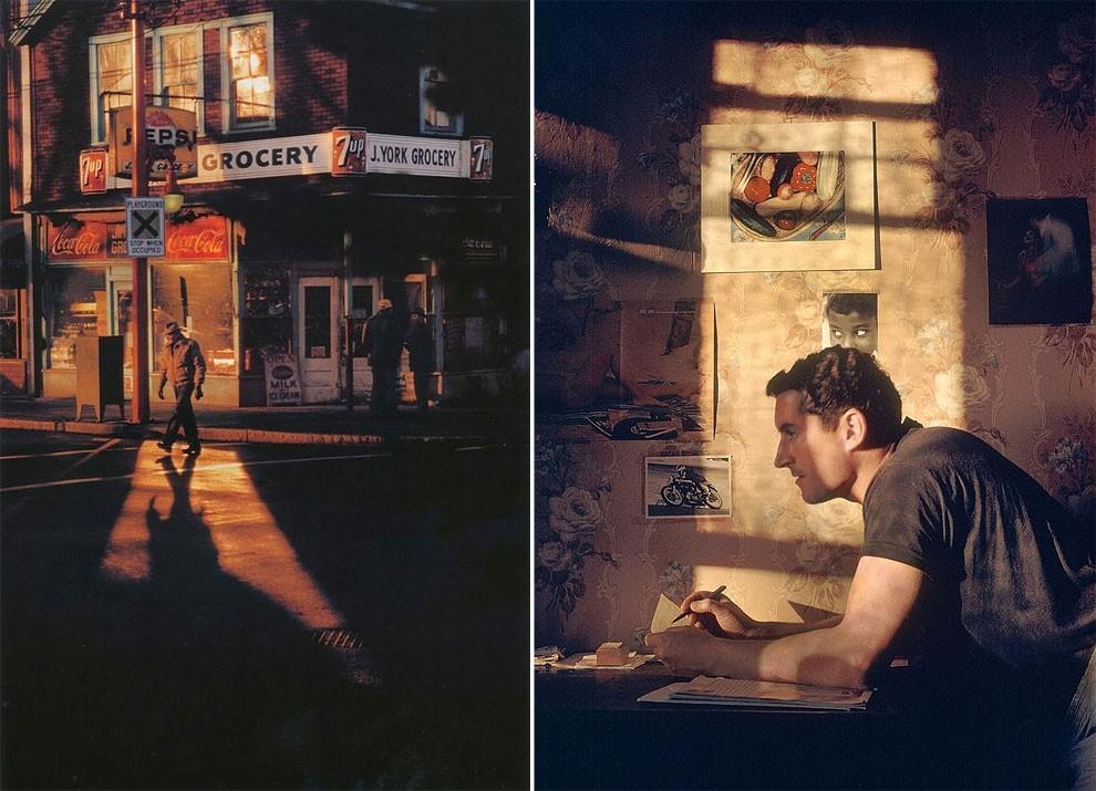 street-photography-vancouver-san-francisco-fred-herzog-19