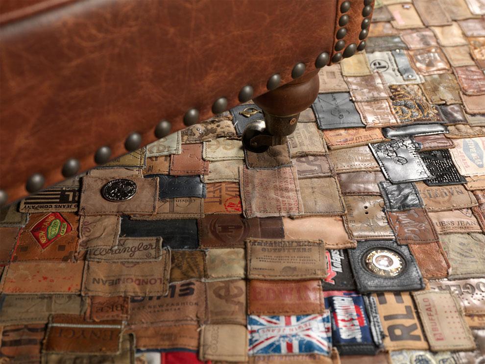 tappeto-etichette-pelle-jeans-polytuft-1