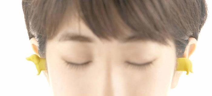 tappi-orecchie-a-forma-di-cane-bassotto-mao-yamamoto-1