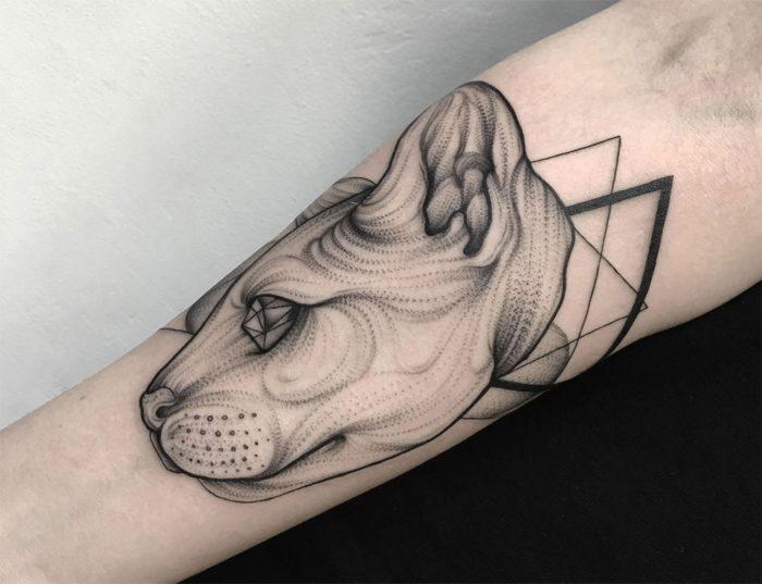tatuaggi-artistici-animali-mistero-parvick-faramarz-01