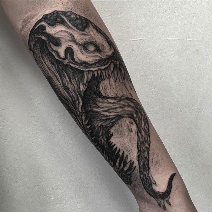 tatuaggi-artistici-animali-mistero-parvick-faramarz-02