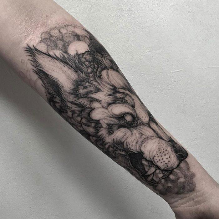 tatuaggi-artistici-animali-mistero-parvick-faramarz-03