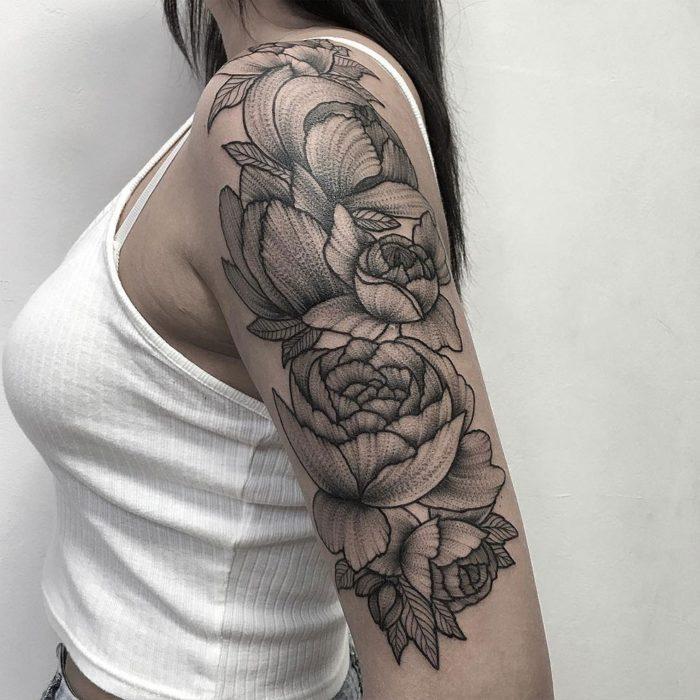 tatuaggi-artistici-animali-mistero-parvick-faramarz-04