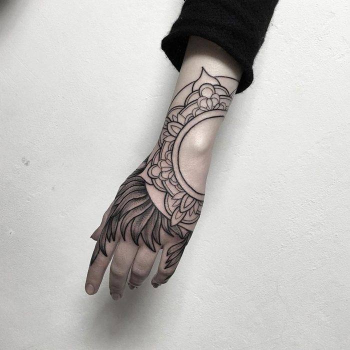tatuaggi-artistici-animali-mistero-parvick-faramarz-05