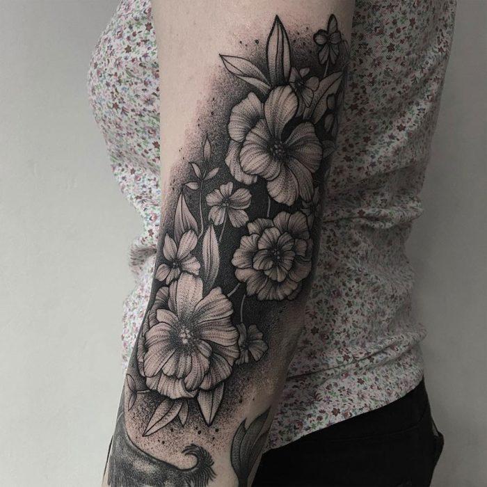 tatuaggi-artistici-animali-mistero-parvick-faramarz-06