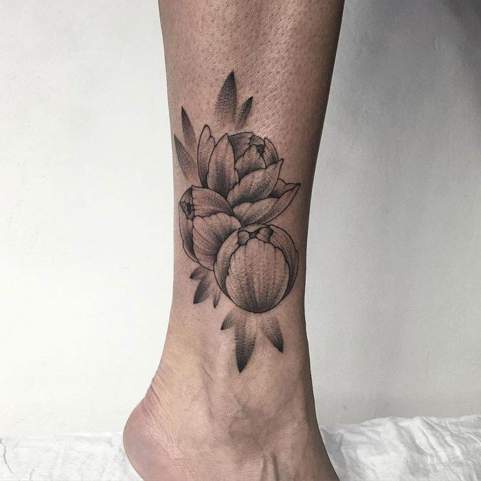 tatuaggi-artistici-animali-mistero-parvick-faramarz-07