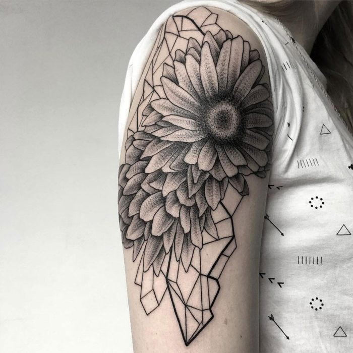 tatuaggi-artistici-animali-mistero-parvick-faramarz-08