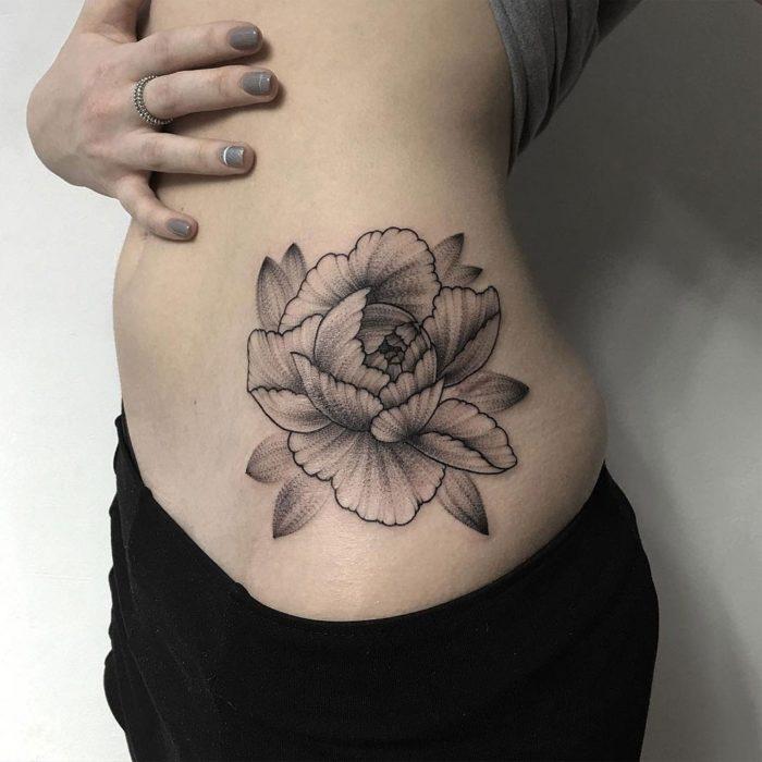 tatuaggi-artistici-animali-mistero-parvick-faramarz-09