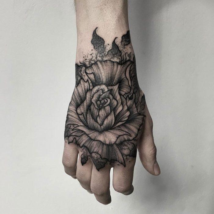 tatuaggi-artistici-animali-mistero-parvick-faramarz-10