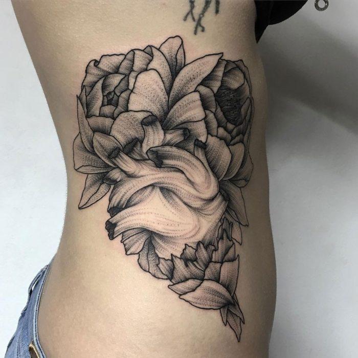tatuaggi-artistici-animali-mistero-parvick-faramarz-11