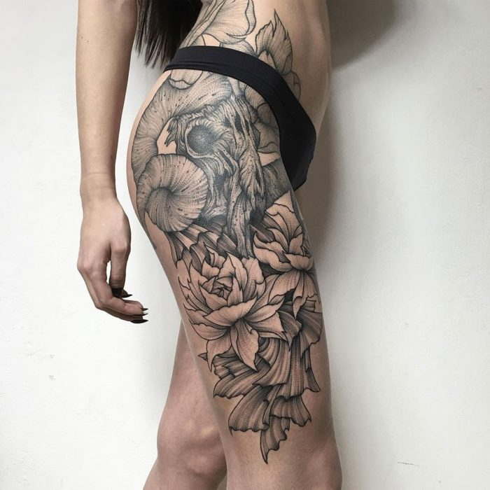 tatuaggi-artistici-animali-mistero-parvick-faramarz-14
